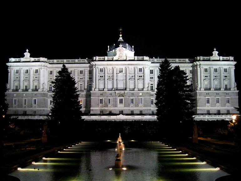 1342285678_palacio-real