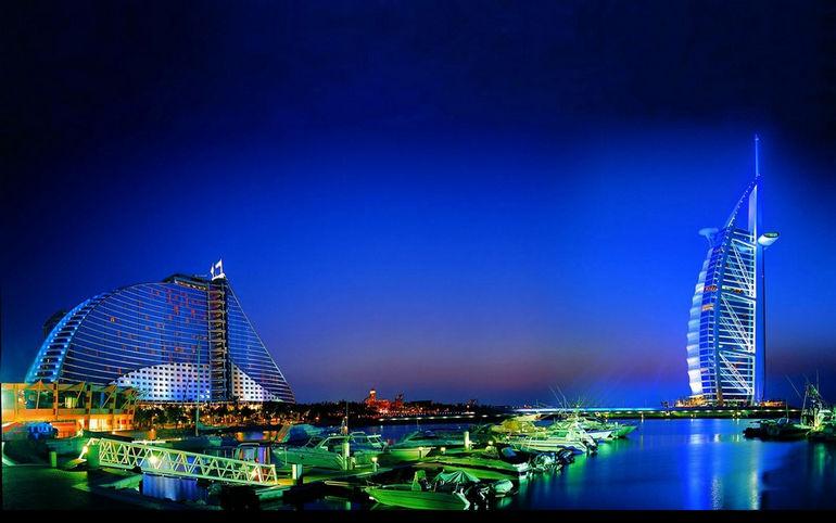 Atlantis-Burj-Al-Arab-Dubai-UAE12