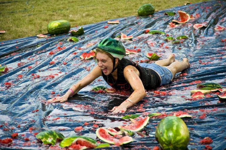 Chinchilla-Melon-Fest_216Web