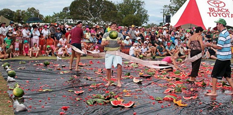Chinchilla-watermelon-fest-Worlds-Wackiest-Food-fests-1024x507