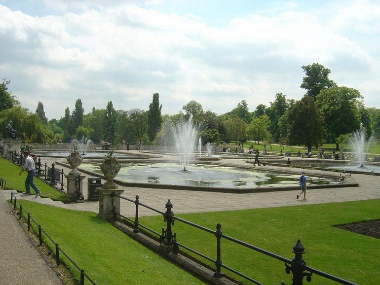Hyde-Park-london-2