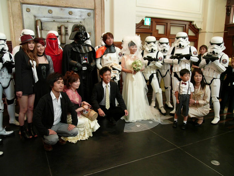 Japanese_Star_Wars_Wedding_by_masterbarkeep