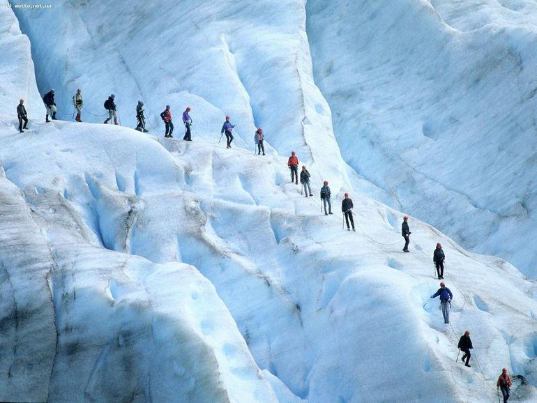 Jostedalsbreen_Glacier_Norway
