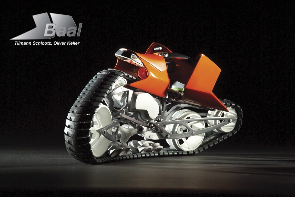 Michelin-Design-Challenge-BAAL-Offroad-Motorcycle-2006-07F49272608387A