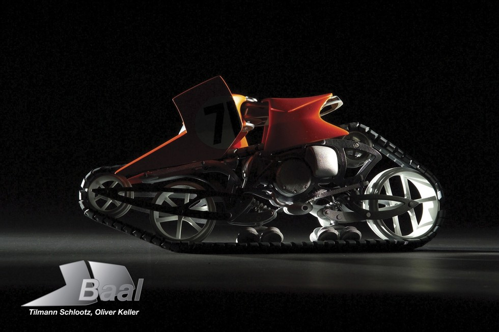 Michelin-Design-Challenge-BAAL-Offroad-Motorcycle-2006-07F49272608387B