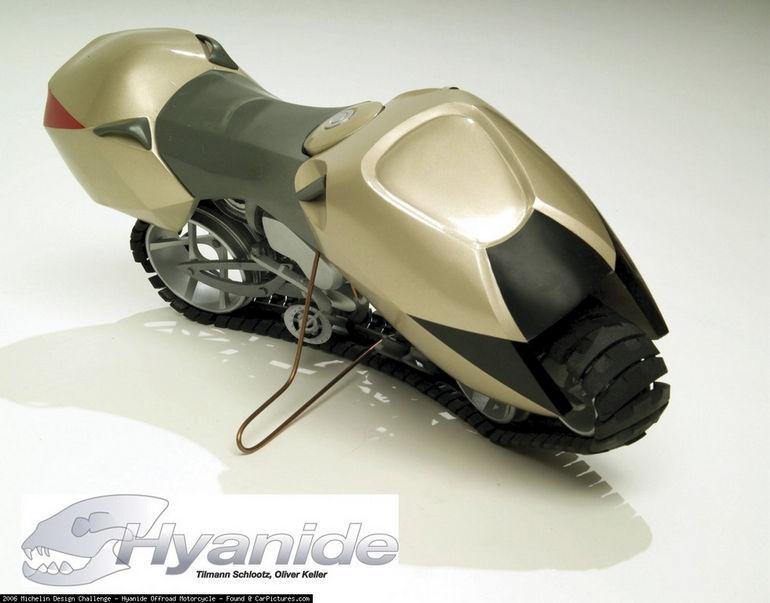Michelin_Design-Hyanide_Offroad_Moto_mp801_pic_44652