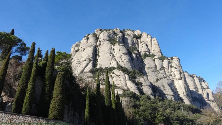 Montserrat_3_