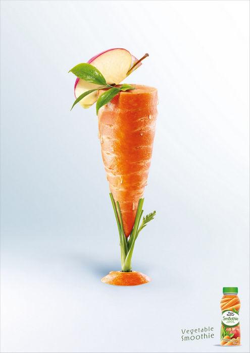 Pierre_Martinet_Vegetable_Smoothie_Carrot_ibelieveinadv