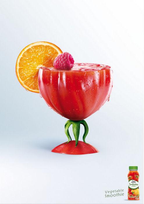 Pierre_Martinet_Vegetable_Smoothie_Tomato_ibelieveinadv