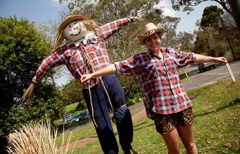 Tamborine-Scarecrow-Festival-8
