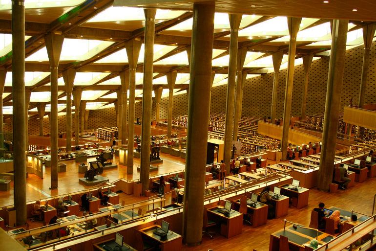 bibliotheca_alexandrina_4_by_khaled_etman-d30r44s