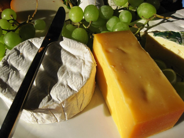 cheese-4