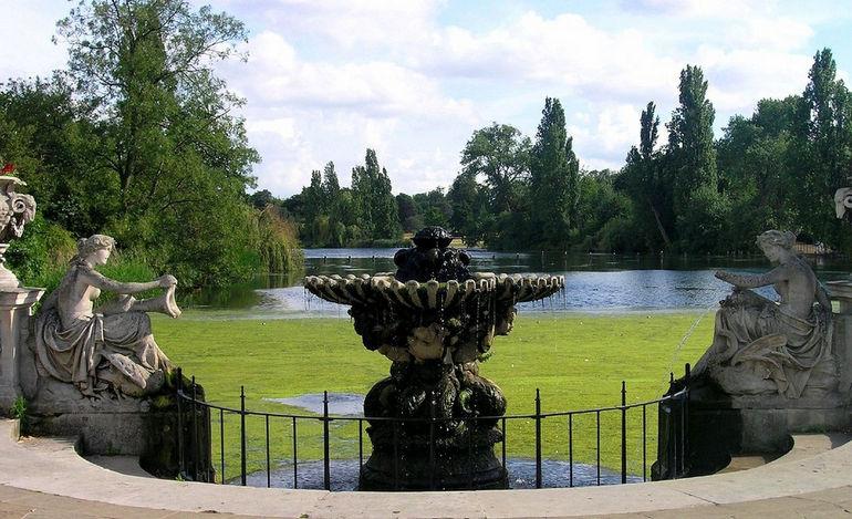 original_Hyde Park London-gailf548