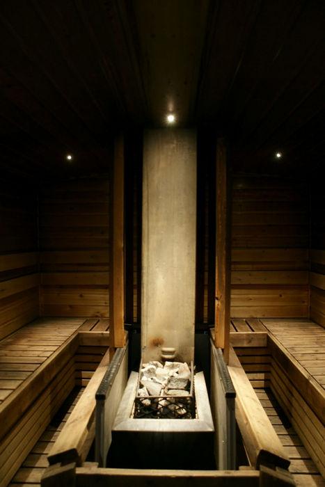 saunabus3