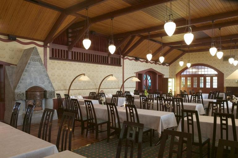 valtionhotelli_linnasali_restaurant_2