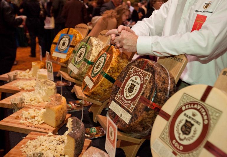 wis cheese Sartoricheeses_MTC2011