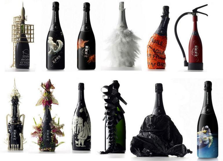 zarb_chapagne-bottle-design-chicquero-14