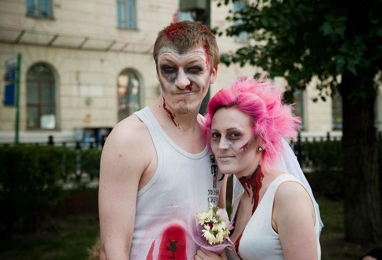 zombie-wedding1