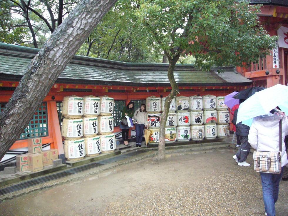 день-саке-в-японии-3