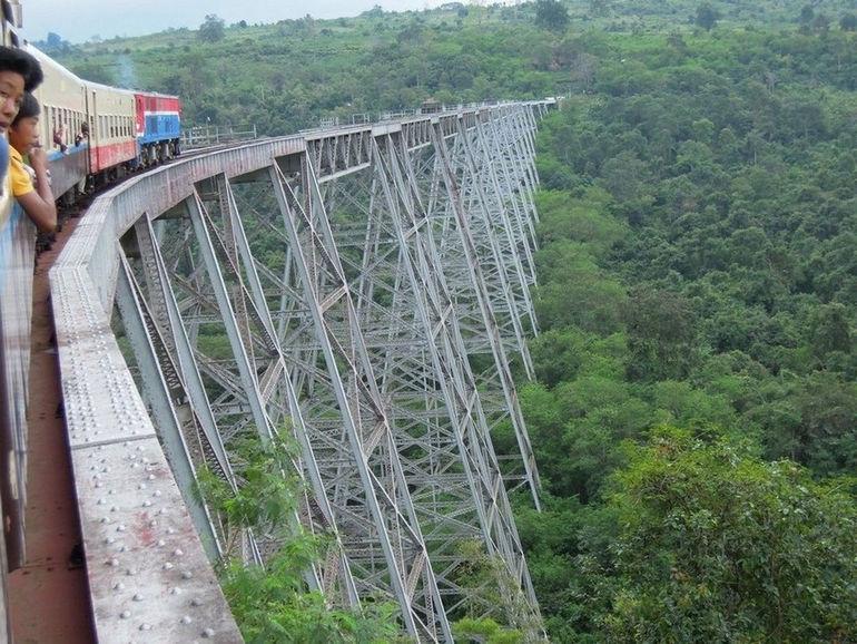 1380651456_viaduk-goteyk-5