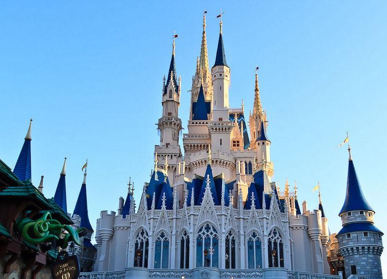 20111021_usa_orlando_magic_kingdom_castle_007_9846