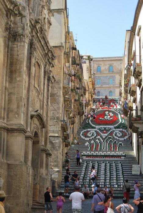 35422_Scala Santa Maria del Monte