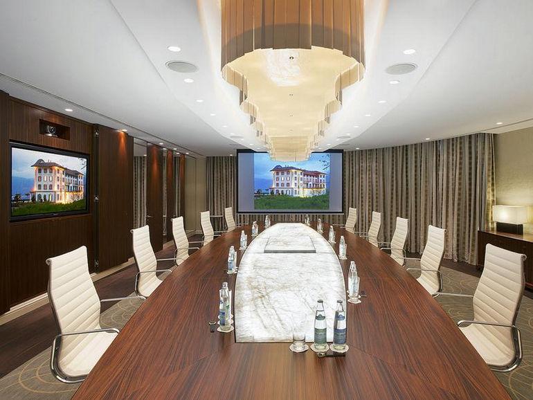 800x600_hotel-villa-honegg-konferen