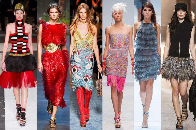 Fringe-Paris-Fashion-Week-2014-RTW-Collection-Top-Trends