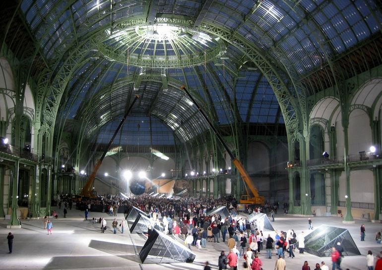 Grand-Palais_1
