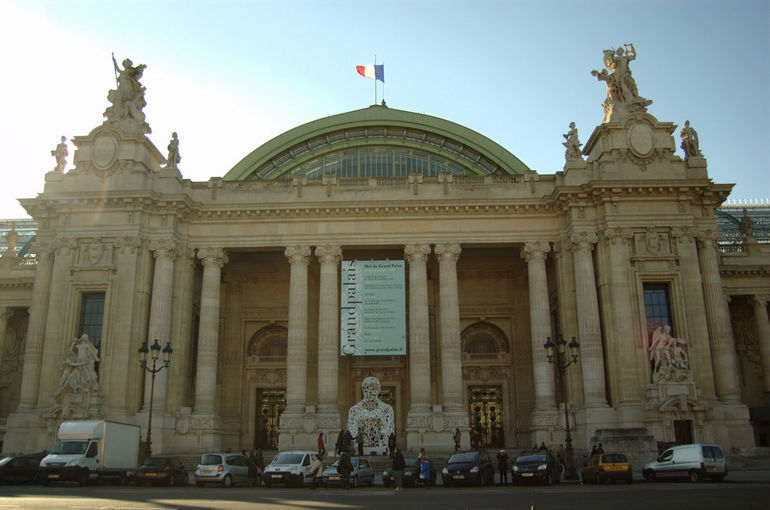 Grand_Palais_Paris_Facade