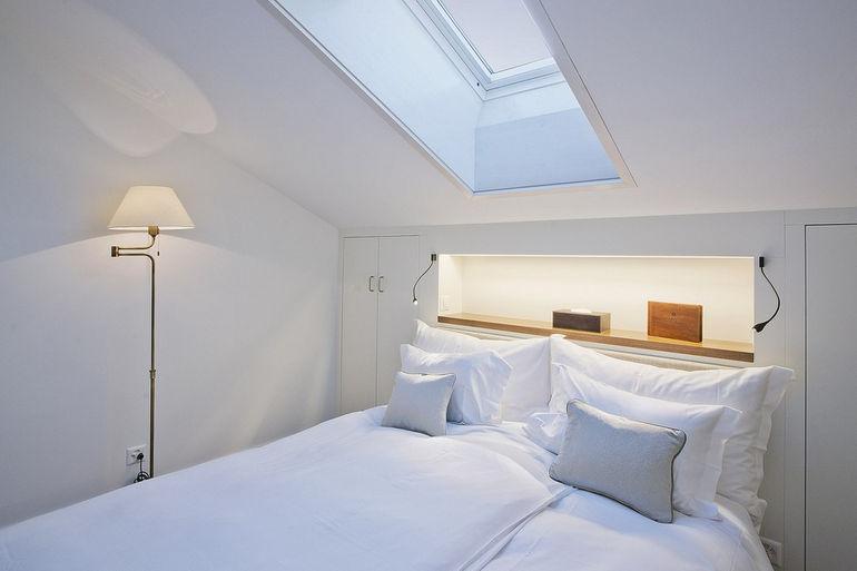 Hotel-Villa-Honegg_Dependance_DSC1621