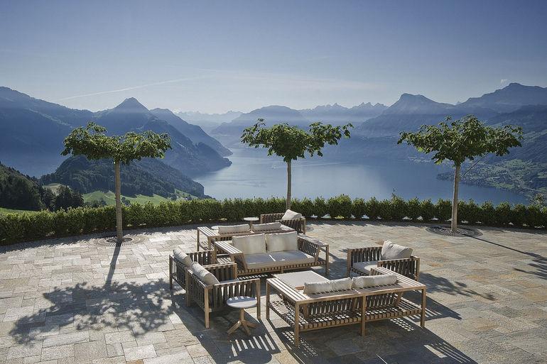 Hotel-Villa-Honegg_Terrace_DSC5523