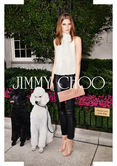 Jimmy-Choo-Spring-Summer-2013-Campaign-5