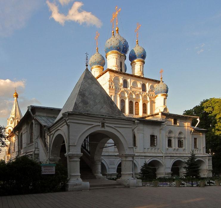 Kolomenskoe_Our_Lady_of_Kazan_Church