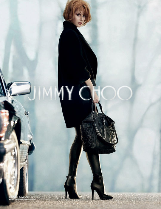 Nicole-Kidman-Jimmy-Choo-5