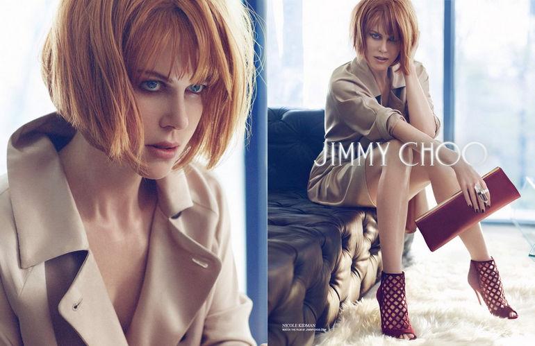 Nicole-Kidman-Jimmy-Choo-cover