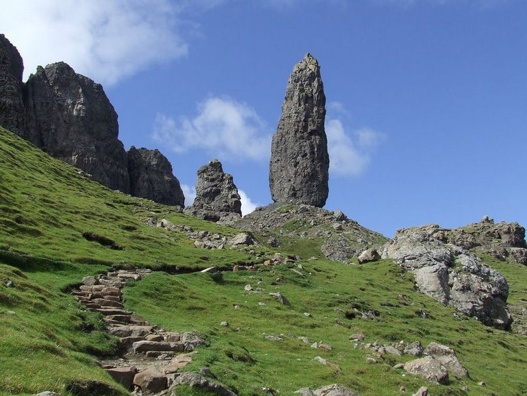 Old_Man_Storr