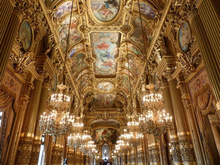 Palais_Garnier_-_Le_grand_foyer