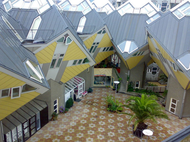 The-Cubic-Houses-of-Rotterdam-10