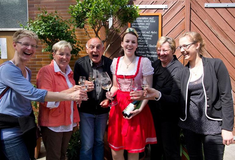 Weinprobiertage-im-Weingut-Mohr-Bensheim