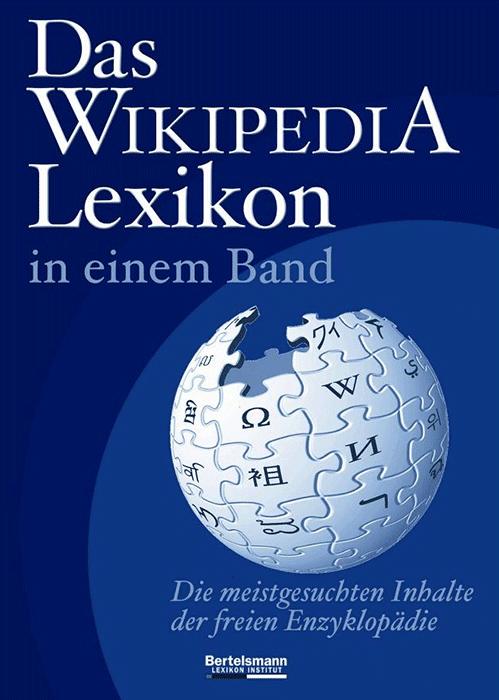bertelsmann-wikipedia-lexikon