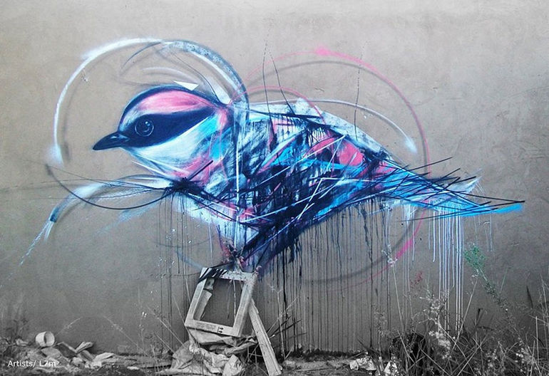 graffiti-birds-street-art-L7m-11