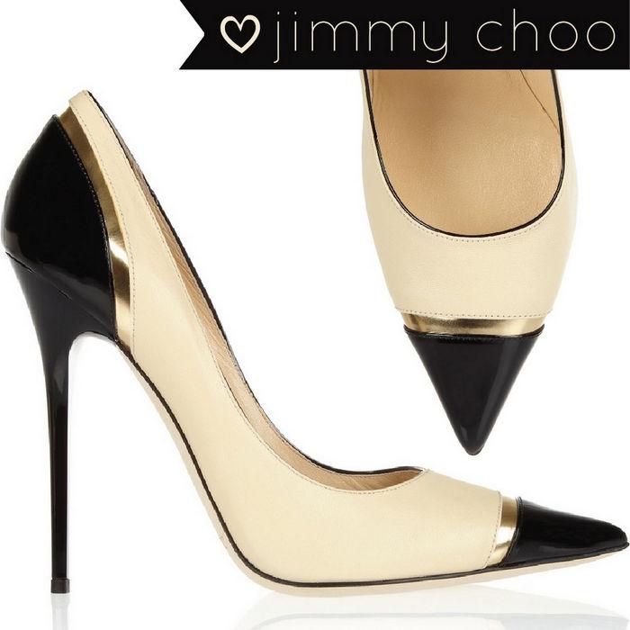 jimmy-choo-limit-tri-tone-leather-pumps-shoe-envy-on-haute-a-toronto-fashion-lifestyle-blog-03