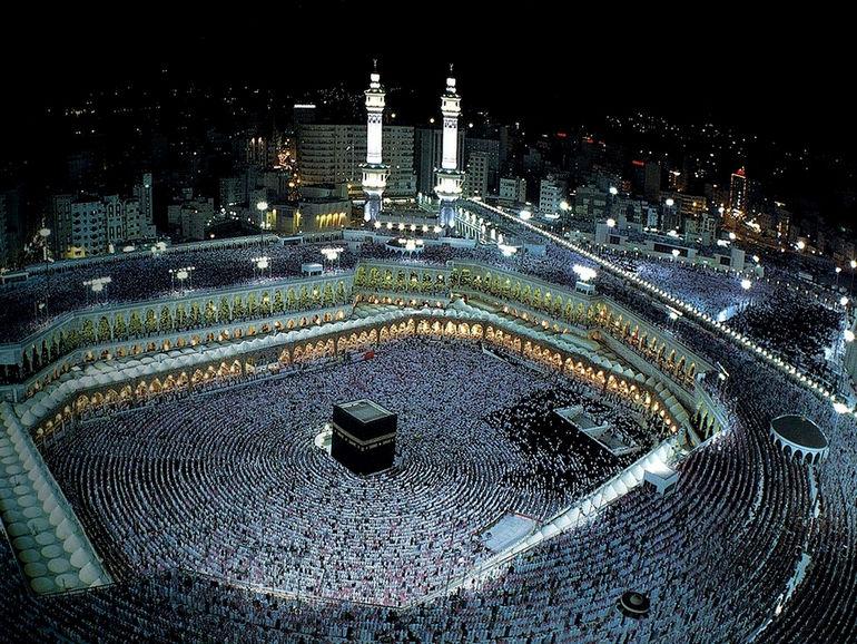 makkah_caaba_41