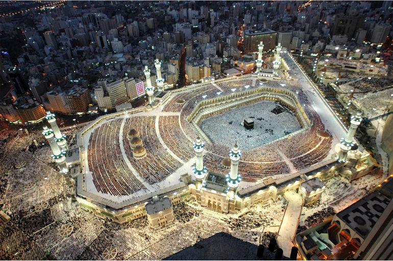 masjidul_haram003