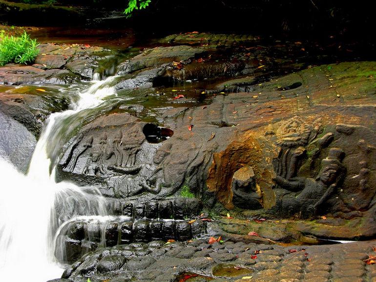 podvodnyy-hram-kbal-spean (2)