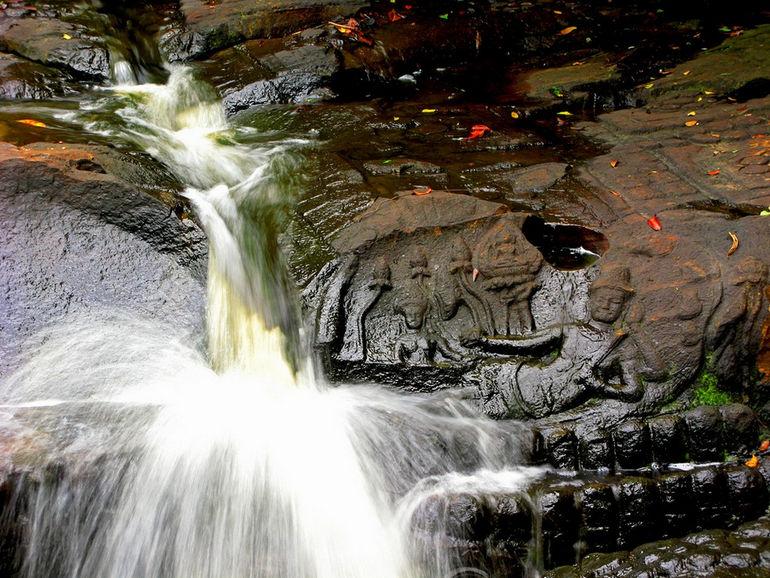 podvodnyy-hram-kbal-spean (3)