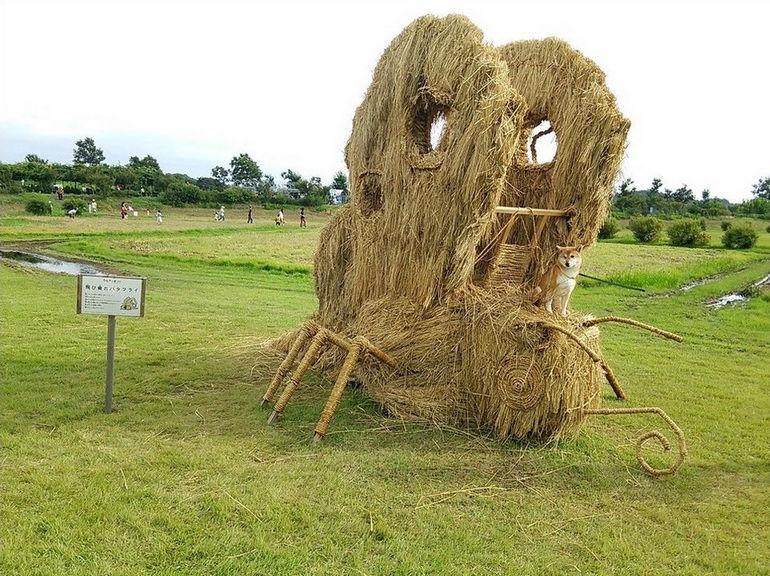 straw-sculpt-012