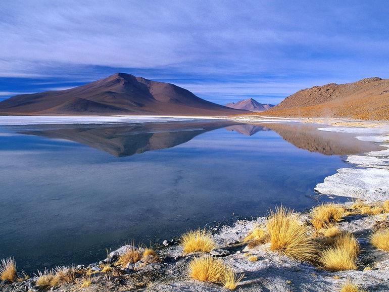 tury_v_boliviyu_4