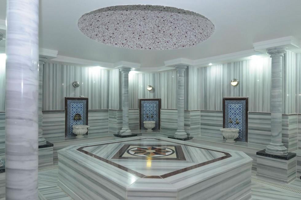 Турецкая_баня_отеля_Джипсофилла_Аланья